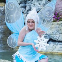 Fairies_Photoshoot_MZ_3