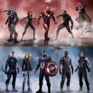 The-teams