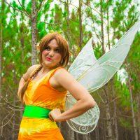 Fairies_Photoshoot_MZ_2