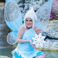 Fairies_Photoshoot_MZ_3