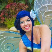 Fairies_Photoshoot_MZ_5